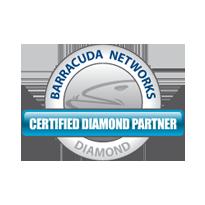 Barracuda_Certified_Diamond_Partner_Seal