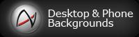 Desktop Backgrounds Button