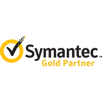 MEMBER_C_Gold_logo