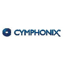 cymphonic