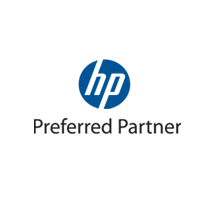 hp_preferred_partner