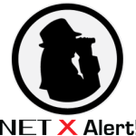 NETXAlertMascot[1]