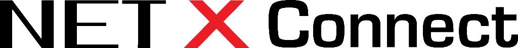 NetXConnect