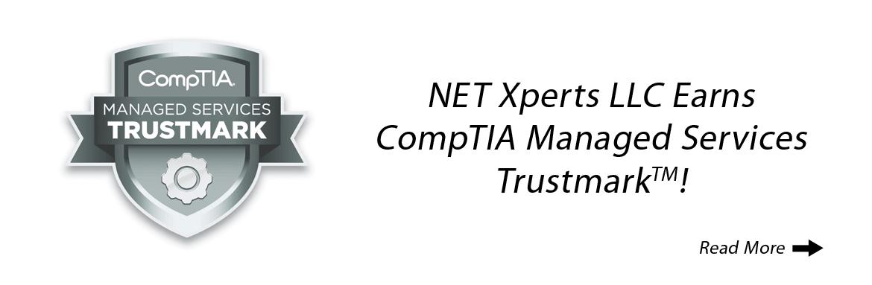 CompTIA-MS-Trustmark