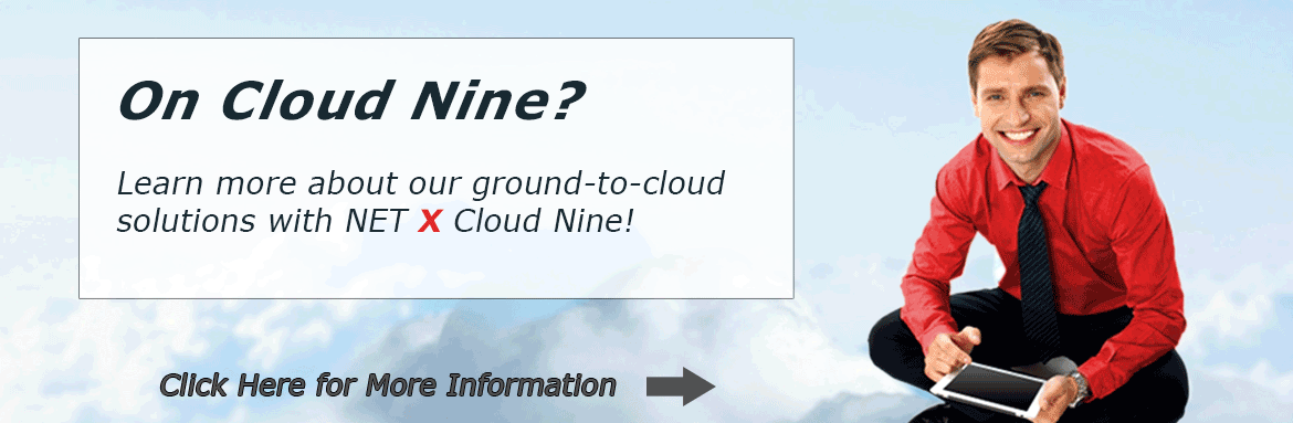NET-X-Cloud-Nine