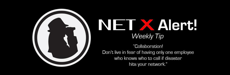 Weekly_Tip_Slider1