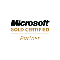 MS_Gold Certified Partner