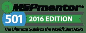 MSPmentor501_2016-Edition_CMYK_tagline