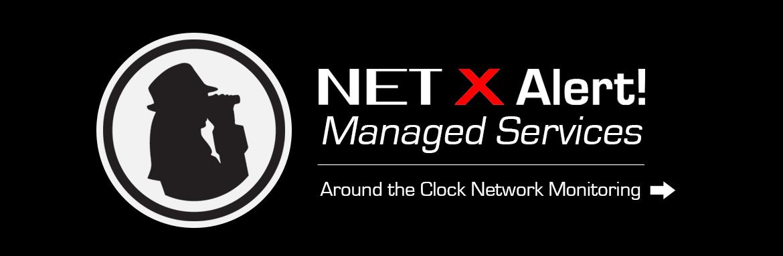 NET-X-Alert-Slide