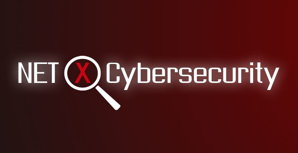 cybersecurity2