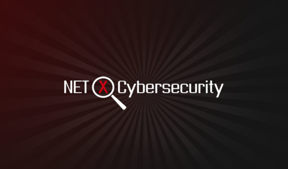 CybersecurityNew
