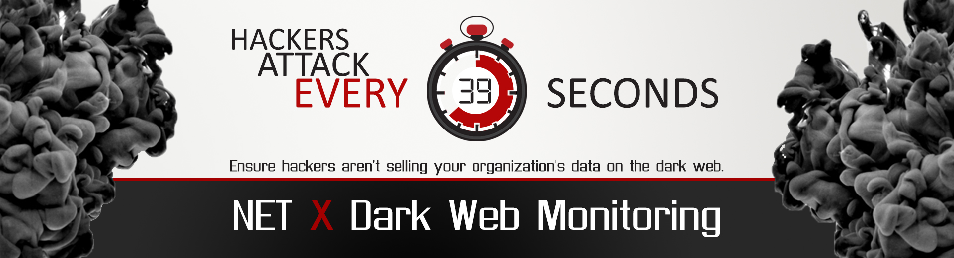 Dark Web Lg Slider